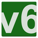ipv6 Subnet Calculator icon