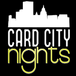 Card City Nights v1.06
