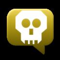 SMS Blacklist icon