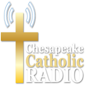 Catholic Radio 24/7