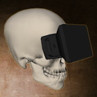 Ghost Mine VR icon