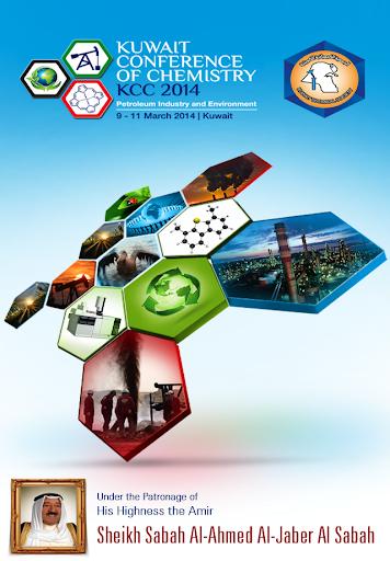 KCC Conf.