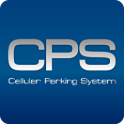 CPS icon