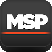 MSP Resource Guide