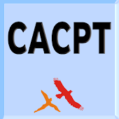 CACPT - CA CPT Mock Tests