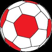Padova Goal