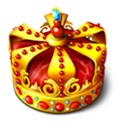 Royalty (Ads) icon