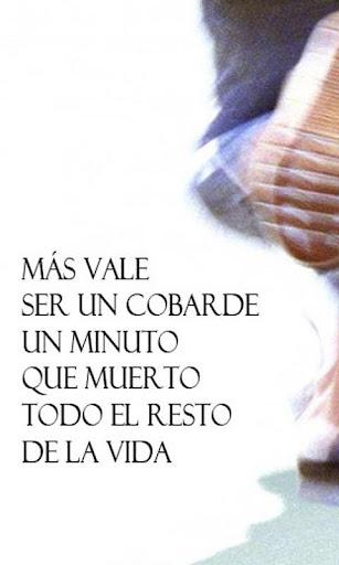 鼓励和激励西班牙语