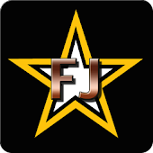 WeCare Fort Jackson