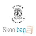 St Paul's PS Coburg