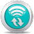 WiFi+Transfer file APK Free for PC, smart TV Download