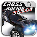 Cross Racing Ultimate icon