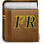 Fanfiction Reader 1.69 APK for Android