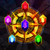 Heroes of Fate & War TCG