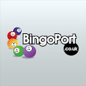 Bingo Diary logo