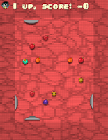 Screenshot of Breaking Pad