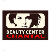 Beautycenter Chantal