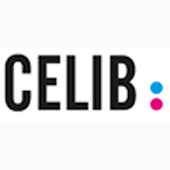 Celib