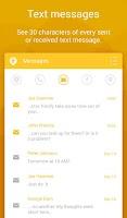 Screenshot of Couple Tracker - Phone monitor