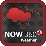 NOW 360 Weather Best Forecasts