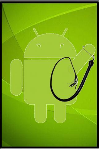 玩娛樂App 的鞭 - 運動傳感器鞭免費 APP試玩