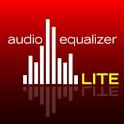 Audio Equalizer Lite icon