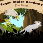 Sugar Glider Academy The Game