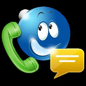 Fake Call & SMS Donate ProKey 生活 App LOGO-APP試玩
