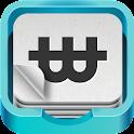 페이퍼프라이스 icon