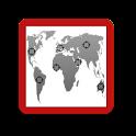 Caller Locator icon