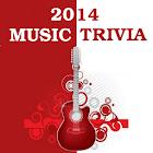 2015 Music Trivia icon
