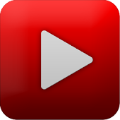Play Tube for Sound Cloud