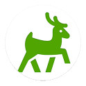 Reindeer VPN - Fast and Pretty icon