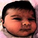 Baby 2.0 icon