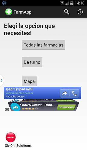 FarmApp
