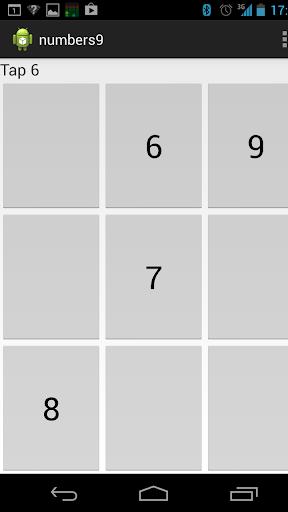 [1Y8M]噗兒的拼圖人生第一章 - 噗兒馬迷 - 痞客邦PIXNET