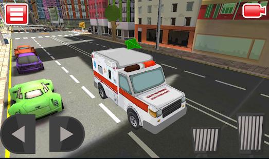 acls sim 2012 torrent - Free Apps