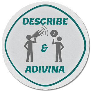 Describe y Adivina for PC and MAC