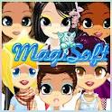 Maidens Avatar Creator Lite logo