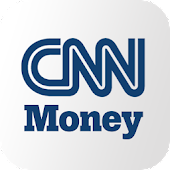 CNNMoney Portfolio for stocks