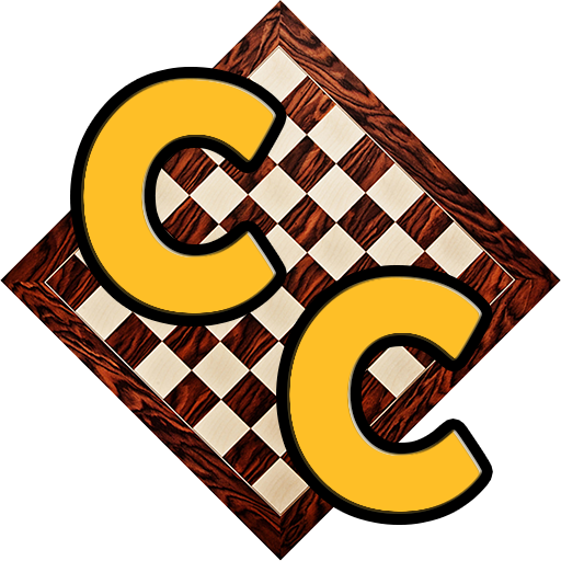 Chess Castle: Learn Chess