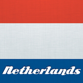 Country Facts Netherlands