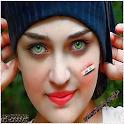 دردشة بنات الرافدين. icon