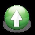 Prospecting Quiz logo