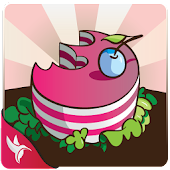 Cake Tower Defense