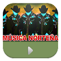 Videos de Música Norteña icon