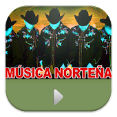 Videos de Música Norteña