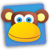 Creativity Zoo for Kids