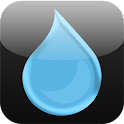 Drips and Pumps icon