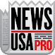 Newspapers USA PRO icon